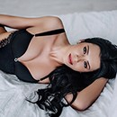 hot girl Juliya, 34 yrs.old from Simferopol, Russia