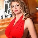 pretty mail order bride Valentina, 37 yrs.old from Kharkov, Ukraine