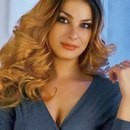 nice bride Julianna, 26 yrs.old from St. Peterburg, Russia