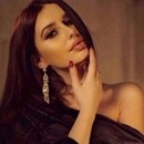 amazing bride Ekaterina, 22 yrs.old from St. Peterburg, Russia
