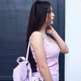 Beautiful girl Christina, 25 yrs.old from Yaremche, Ukraine
