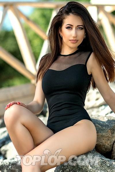 O Single Ukraine Bride Anastacia 106