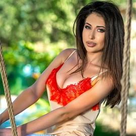Sexy lady Anastasia, 26 yrs.old from Odessa, Ukraine