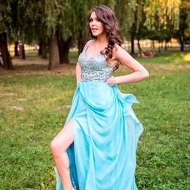 Gorgeous girl Eugenia, 23 yrs.old from Kiеv, Ukraine