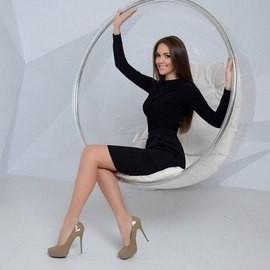 Beautiful wife Eugenia, 24 yrs.old from Kiеv, Ukraine