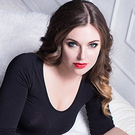 Hot miss Oksana, 26 yrs.old from Sumy, Ukraine