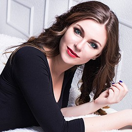 Amazing woman Oksana, 26 yrs.old from Sumy, Ukraine