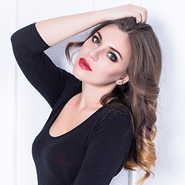 Sexy girlfriend Oksana, 26 yrs.old from Sumy, Ukraine
