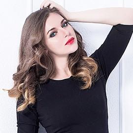 Hot lady Oksana, 26 yrs.old from Sumy, Ukraine