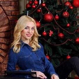 Hot girl Victoria, 23 yrs.old from Kiev, Ukraine