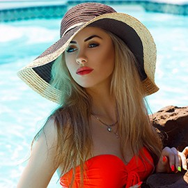 Gorgeous woman Diana, 22 yrs.old from Dnepropetrovsk, Ukraine