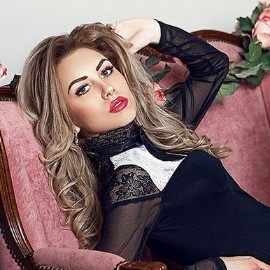 Hot pen pal Diana, 22 yrs.old from Dnepropetrovsk, Ukraine