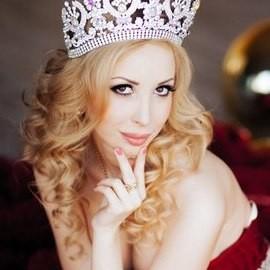 Nice woman Nina, 24 yrs.old from St. Peterburg, Russia