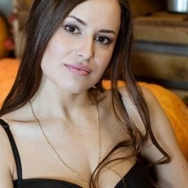 Hot woman Natalia, 25 yrs.old from St. Peterburg, Russia