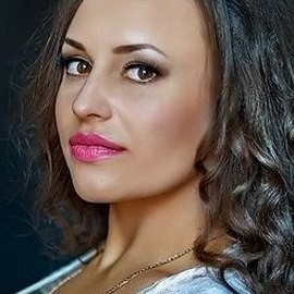 Hot mail order bride Natalia, 25 yrs.old from St. Peterburg, Russia