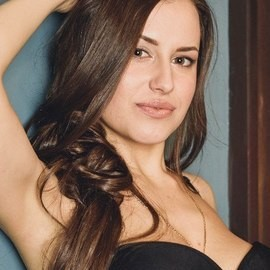Gorgeous woman Natalia, 25 yrs.old from St. Peterburg, Russia