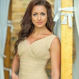 Amazing girlfriend Juliya, 36 yrs.old from Odessa, Ukraine