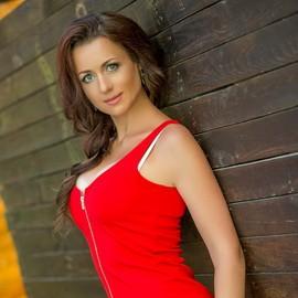 Charming woman Juliya, 36 yrs.old from Odessa, Ukraine