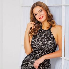 Nice woman Yuliia, 33 yrs.old from Nikolaev, Ukraine