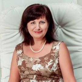 Sexy lady Tatyana, 47 yrs.old from Kiev, Ukraine