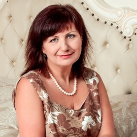 Hot miss Tatyana, 47 yrs.old from Kiev, Ukraine
