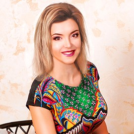 Nice girlfriend Anna, 31 yrs.old from Sevastopol, Russia