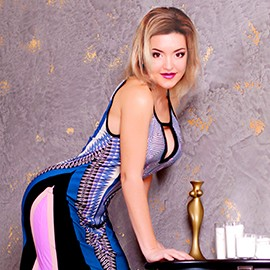Amazing girl Anna, 31 yrs.old from Sevastopol, Russia