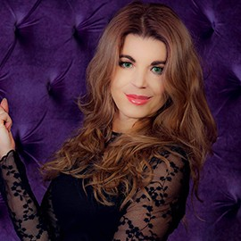 Hot lady Irina, 28 yrs.old from Vinnitsa, Ukraine