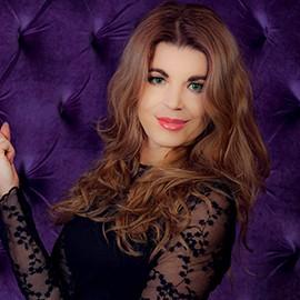 Hot lady Irina, 28 yrs.old from Vinnitsa, Ukraine