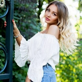 Hot woman Elena, 29 yrs.old from Kharkiv, Ukraine