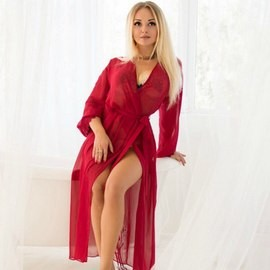 Beautiful woman Elena, 29 yrs.old from Kharkiv, Ukraine