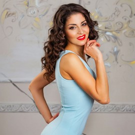 Hot woman Irina, 38 yrs.old from Nikolaev, Ukraine
