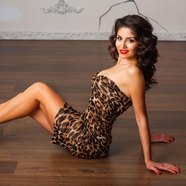 Gorgeous woman Irina, 38 yrs.old from Nikolaev, Ukraine