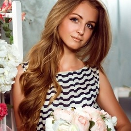 Hot girl Irina, 26 yrs.old from Donetsk, Ukraine