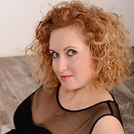 Sexy lady Svetlana, 30 yrs.old from Zhytomyr, Ukraine