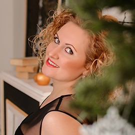 Sexy girl Svetlana, 30 yrs.old from Zhytomyr, Ukraine
