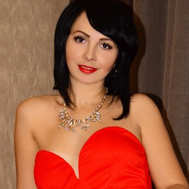 Amazing woman Snezhana, 36 yrs.old from Berdyansk, Ukraine