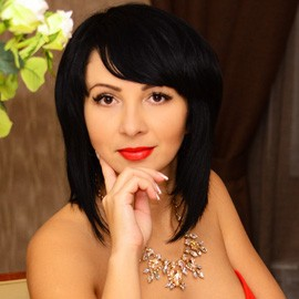 Single mail order bride Snezhana, 36 yrs.old from Berdyansk, Ukraine