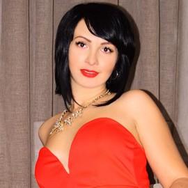 Beautiful bride Snezhana, 36 yrs.old from Berdyansk, Ukraine