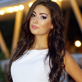 Amazing woman Vlada, 19 yrs.old from Odessa, Ukraine