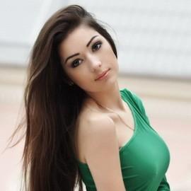 Sexy girlfriend Vlada, 22 yrs.old from Odessa, Ukraine