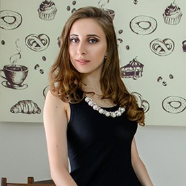 Hot wife Oksana, 24 yrs.old from Kiev, Ukraine