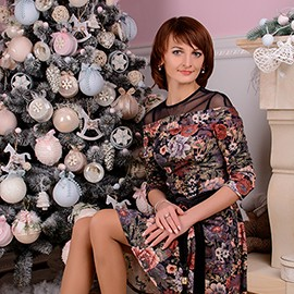 Single pen pal Natalia, 36 yrs.old from Zhytomyr, Ukraine