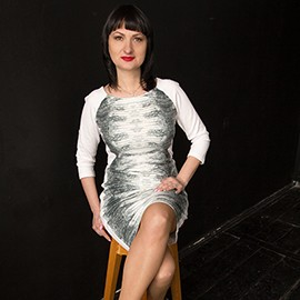 Beautiful girl Anna, 42 yrs.old from Zhytomyr, Ukraine