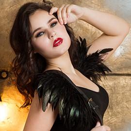 Gorgeous woman Anastasiya, 22 yrs.old from Sumy, Ukraine