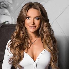 Charming girl Ekaterina, 31 yrs.old from Moscow, Russia