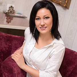 Gorgeous wife Ilona, 31 yrs.old from Odessa, Ukraine