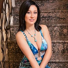 Amazing wife Ilona, 31 yrs.old from Odessa, Ukraine