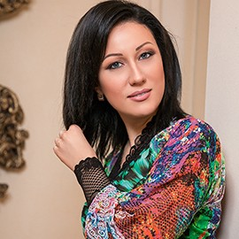 Hot girl Ilona, 31 yrs.old from Odessa, Ukraine