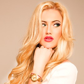 Nice woman Ulia, 28 yrs.old from Sevastopol, Russia